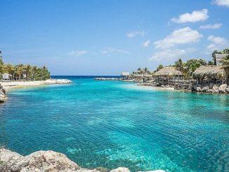 Curacao Urlaub: Erfahrungsberichte aus der Karibik