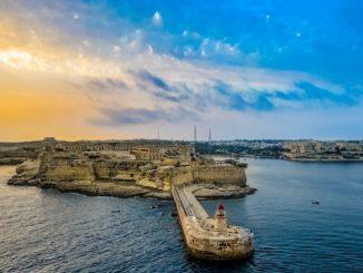 Malta Urlaub Erfahrungen