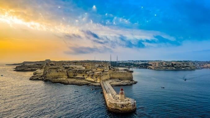 Malta Erfahrungen