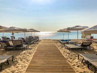 Bulgarien Urlaub Erfahrungen