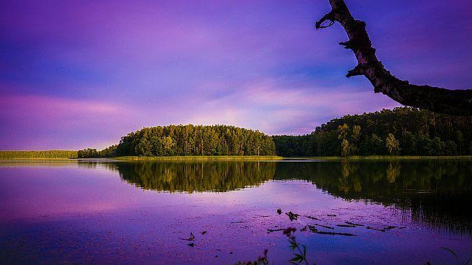 Polen Reise: Masuren Urlaub