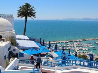 Tunesien Reise empfehlenswert