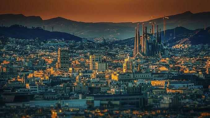 Spanien Erfahrungsbericht: Barcelona