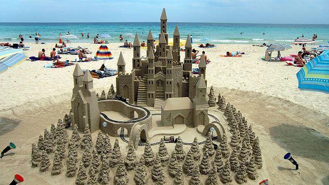 Spanien Urlaub Empfehlung: Mallorca ist für alle da!
